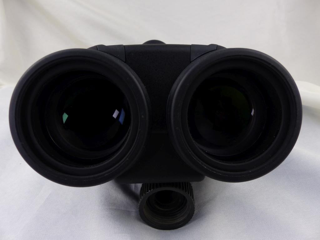 Canon fernglas ebay kleinanzeigen